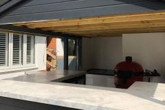 bar-resin-countertop