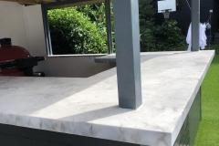bar-resin-countertop2