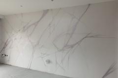 Walls 5